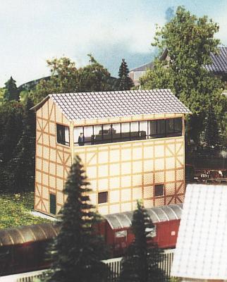 abzweig-0010.jpg