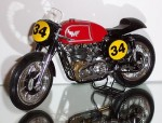 modell-matchless