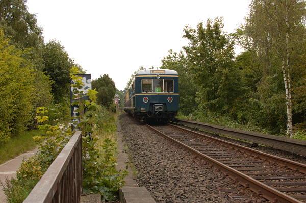 Baureihe 471